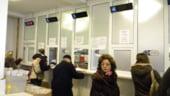Certificatul de atestare fiscala va contine informatii noi despre obligatiile fiscale ale unei firme