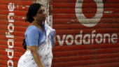 Vodafone India, cercetata de autoritatile federale