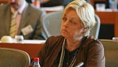 """Presedintele ELDR crede ca raportul Comisiei pe justitie este """"chiar incurajator"""" pentru Romania"""