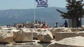 Vor creditorii sa impinga Grecia in prapastie? Ce spune sefa FMI