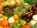 Frumosu: Guvernul nu este de acord cu reducerea TVA la alimente