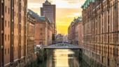 Germania a incheiat anul 2018 cu un excedent bugetar record