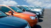 Suspendarea taxei auto nu va dura un an
