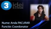 Video: Cum isi trateaza oamenii de afaceri cosmarurile de criza