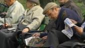Proiect de lege: Femeile se vor pensiona la 65 de ani