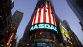 Bursele, pesimiste inaintea summitului