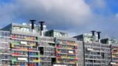 Preturile apartamentelor din Romania, de aproape 3 ori mai mici decat cele din Spania