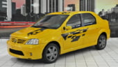 Renault prezint? in Brazilia versiunile sport ale Sandero ?i Logan