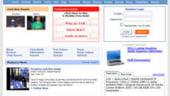 MySpace ar putea concedia jumatate din personal