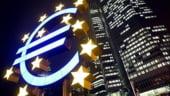 BCE va opri finantarea bancilor din Cipru luni, daca nu se ajunge la un acord