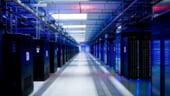 Facebook investeste 1,5 miliarde de dolari pentru un nou centru de prelucrare a datelor