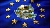 Proiecte pentru accesarea fondurilor UE in valoare de 9,6 miliarde lei