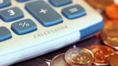 Impozitele ar putea creste in acest an - analisti