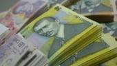 Valoarea punctului de pensie va fi mentinuta in 2011 la nivelul celei din acest an