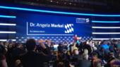 Cifre sumbre pentru Merkel: 40% dintre germani ii cer demisia