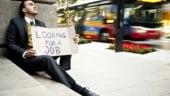 Somajul in Spania a atins un nivel record de 24,4%