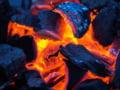Europa face stocuri de carbune, deoarece companiile de utilitati prefera gazele naturale