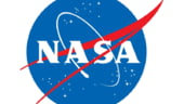 NASA a anuntat ca suspenda toate proiectele de misiuni catre Luna