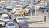 Rabla: 30.000 masini noi comercializate