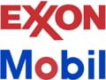 Petrobras a facut o oferta de cumparare pentru o serie de active Exxon Mobil din Brazilia