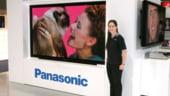 Panasonic cumpara Sanyo cu 6,4 miliarde dolari