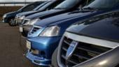 Dacia are succes in Germania. Inmatricularile au crescut cu 6,7%