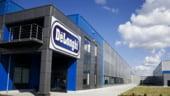 DeLonghi construieste inca o fabrica la Jucu, pentru componente de expresoare