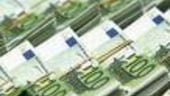 Primii bani de la Banca Mondiala au intrat in Romania