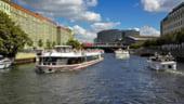 Berlinul, primul oras din lume cu un domeniu propriu de internet