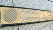 Fondul Proprietatea, rampa de lansare a Romaniei in lume?