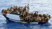 Europa, din ce in ce mai speriata de valul de imigranti - Joc politic sau interese economice?