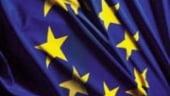 """""""Nabucco, cea mai buna solutie pentru securitatea energetica a UE"""""""