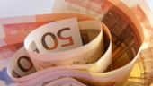 Guvernul asteapta 450 mil euro din Petrom, Romgaz si CupruMin