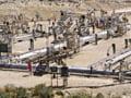 Cosmarul petrolistilor abia incepe. Urmeaza ani de concedieri si pierderi masive
