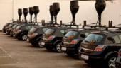 Google revolutioneaza piata auto. Masini fara sofer circula in California