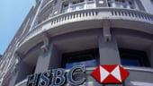 HSBC va disponibiliza anul viitor 1.700 de angajati in Marea Britanie