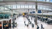 Noile scanere de pe aeroport ar putea sa te scuteasca de chinul scosului obiectelor din bagaj