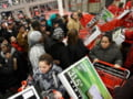 Black Friday 2013: vanzari record si comenzi traznite