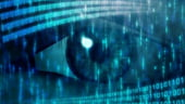 Scandalul Snowden. Franta cere explicatii SUA in legatura cu spionajul electronic
