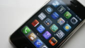 iPhone 5: Vanzari de 5 milioane de unitati in primele trei zile dupa lansare