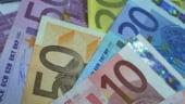 Oficial UE: Fraudele cu fonduri europene, mai mari decat cele raportate
