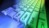Exporturile de produse software romanesti cresc in ritm sustinut