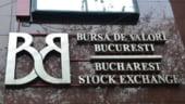 Incertitudinea legata de Pilonul II de pensii afecteaza Bursa de la Bucuresti. Cotatiile se apropie de minimul acestui an