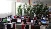 CGS angajeaza inca 250 de persoane. Vezi aici locurile de munca