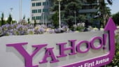 Yahoo! a pus ochii pe Romania