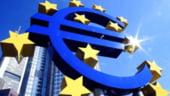 Inflatia din zona euro incetineste. BCE ar putea scadea costurile de imprumut
