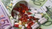Taxa clawback va fi modificata si se va calcula diferit pentru produsele generice si cele originale
