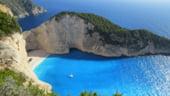 Turismul genereaza peste un sfert din PIB-ul Greciei