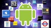 Aplicatiile pentru Android consuma multa energie