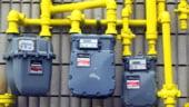 Bulgaria se uneste cu Romania in 2012, la conductele de gaze